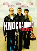 Watch Knockaround Guys