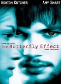 Watch The Butterfly Effect