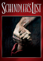 Watch Schindler's List