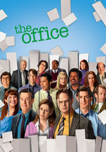 Watch The Office: Season 9