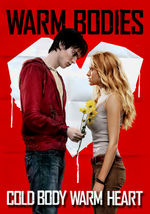 Watch Warm Bodies