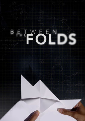 Watch Between the Folds