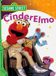 Cinderelmo: Sesame Street