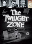 The Twilight Zone: Vol. 32