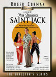 Saint Jack