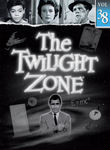 The Twilight Zone: Vol. 38