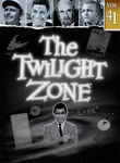 The Twilight Zone: Vol. 41