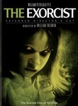 The Exorcist: The Extended Director's Cut