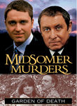 Midsomer Murders: Garden of Death