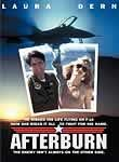 Afterburn