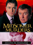 Midsomer Murders: Death in Disguise