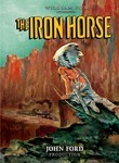 The Iron Horse (U.K. Version)