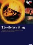 Sir Georg Solti: The Golden Ring