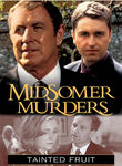 Midsomer Murders: Tainted Fruit