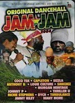 Original Dancehall Jam Jam