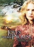 Love&#039;s Enduring Promise