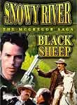 Snowy River: The McGregor Saga: Black Sheep / Prince of Hearts