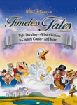 Walt Disney's Timeless Tales: Vol. 2