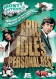 Monty Python&#039;s Flying Circus: Eric Idle&#039;s Personal Best