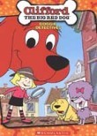 Clifford the Big Red Dog: Doggie Detectives