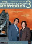 Masterpiece Mystery!: The Inspector Lynley Mysteries: In Pursuit of the Proper Sinner