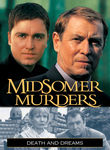 Midsomer Murders: Death and Dreams