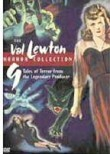 Val Lewton: Cat People / The Curse of the Cat People
