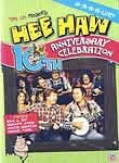 Hee Haw 10th Anniversary Celebration