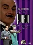 Masterpiece Mystery!: Poirot: Cards on the Table