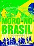 Moro No Brasil