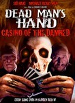Dead Man&#039;s Hand