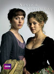 Masterpiece Classic: Sense and Sensibility