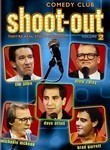 Comedy Club Shoot-out: Vol. 2