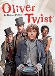 Masterpiece Classic: Oliver Twist