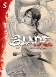 Blade of the Immortal: Vol. 3