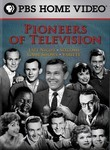 Pioneers of Television: Season 1