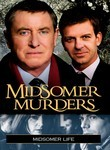 Midsomer Murders: Midsomer Life
