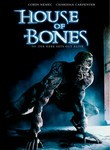 House of Bones
