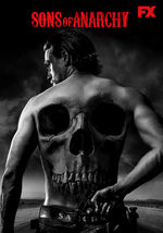 Sons of Anarchy: Season 6 (2013) [TV]