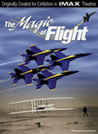 The Magic of Flight (1996)