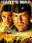 Hart&#39;s War (2002)