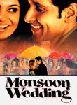 Monsoon Wedding (2001)