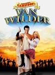 National Lampoon&#39;s Van Wilder (2002)