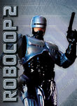 RoboCop 2 (1990)