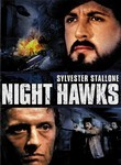 Nighthawks (1981)