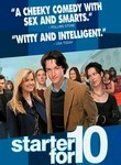 Starter for 10 (2006)