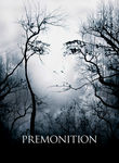 Premonition (2007)