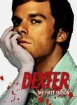 Dexter: Season 1 (2006) [TV]