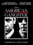 American Gangster (2007)