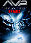 Alien vs. Predator: Requiem (2007)
